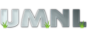 Used Machinery Network Locator